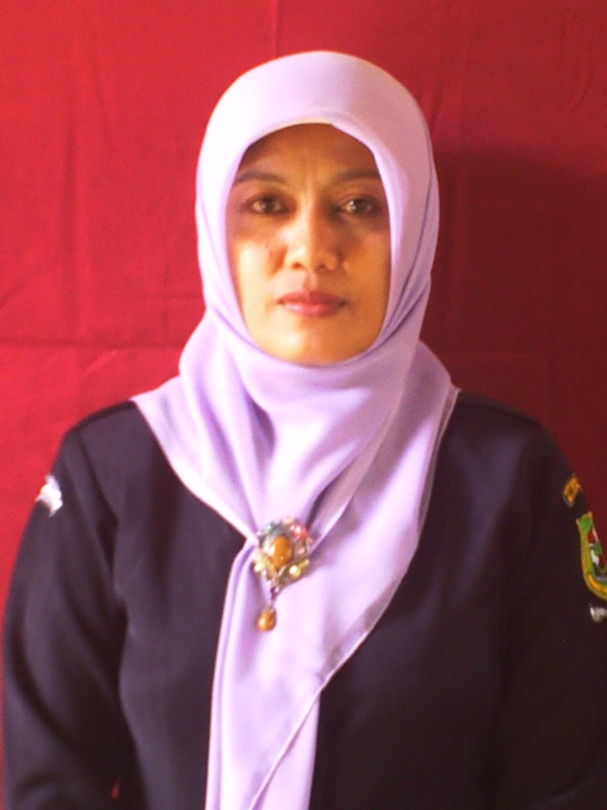 Guru Kelas 1