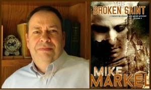 http://www.freeebooksdaily.com/2014/10/author-interview-mike-markel-talks.html