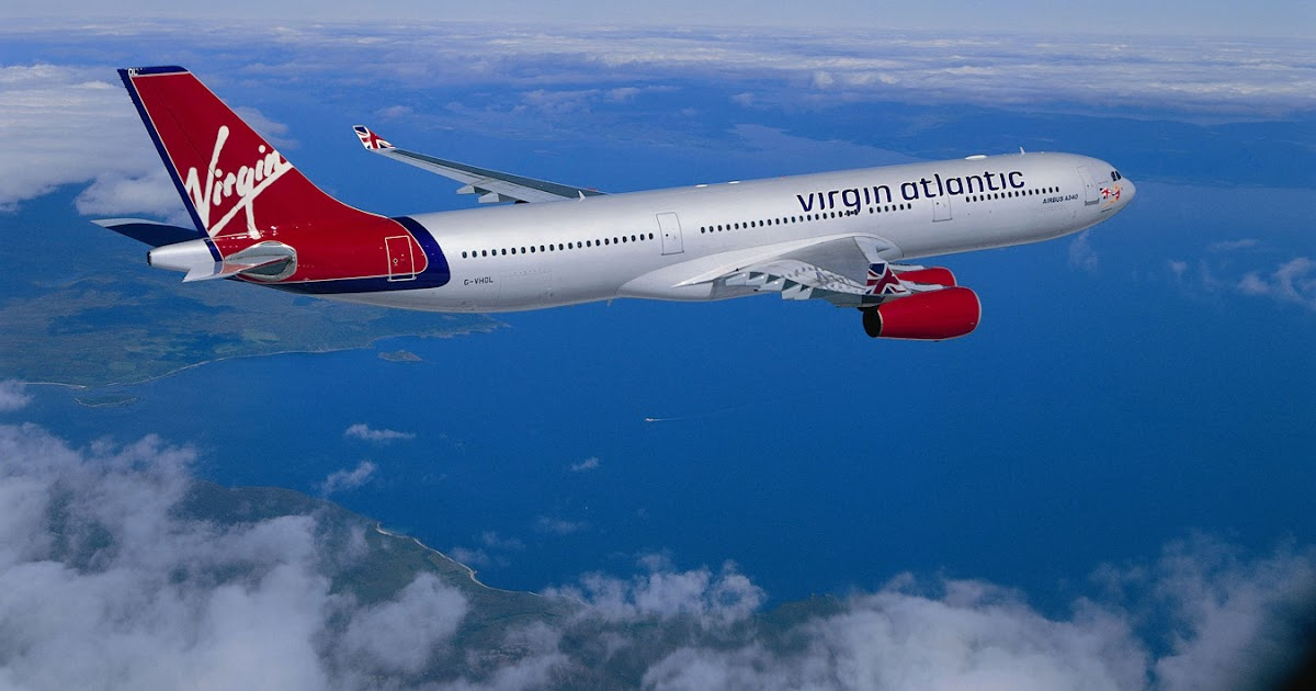 porter five forces of virgin atlantic airline Porter five forces analysis porter five virgin australia case study | virgin between the two major airlines especially virgin australia and qantas airline as.
