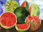 Frida Kahlo&#39;s Sandas con leyenda: Viva la vida