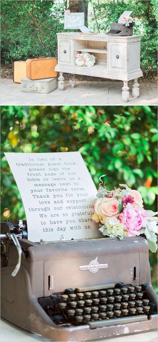 Things She Loves Pittsburgh Wedding Planner Vintage Wedding