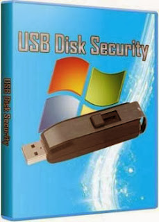 USB DISK SECURITY 6.2.0.125 FULL VERSION WITH CRACK / KEYGEN