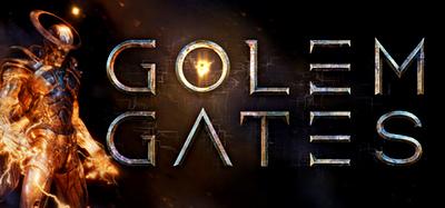 Golem Gates-CODEX