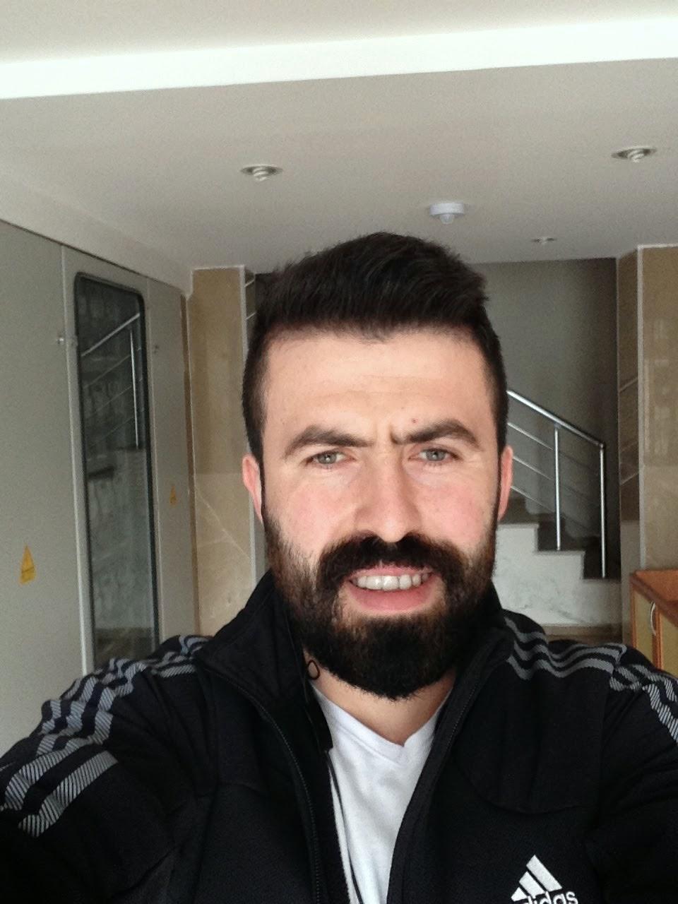 Ahmet Reşat Güngör