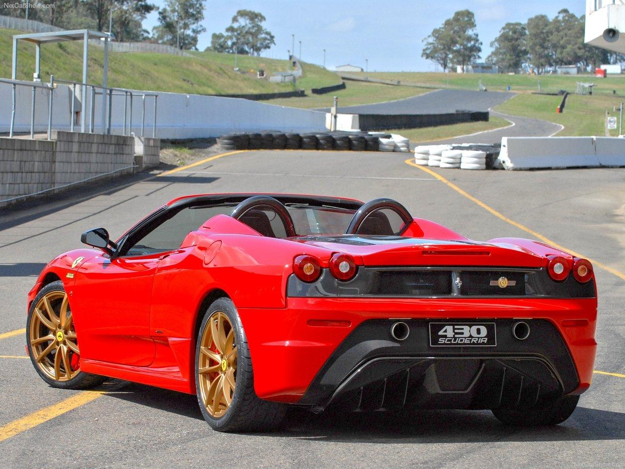 http://2.bp.blogspot.com/-yyOwPVzFZDQ/TYGLM8VLpYI/AAAAAAAABsY/yHx0kOzXeUY/s1600/Ferrari-Scuderia_Spider_16M_2009_1280x960_wallpaper_08.jpg