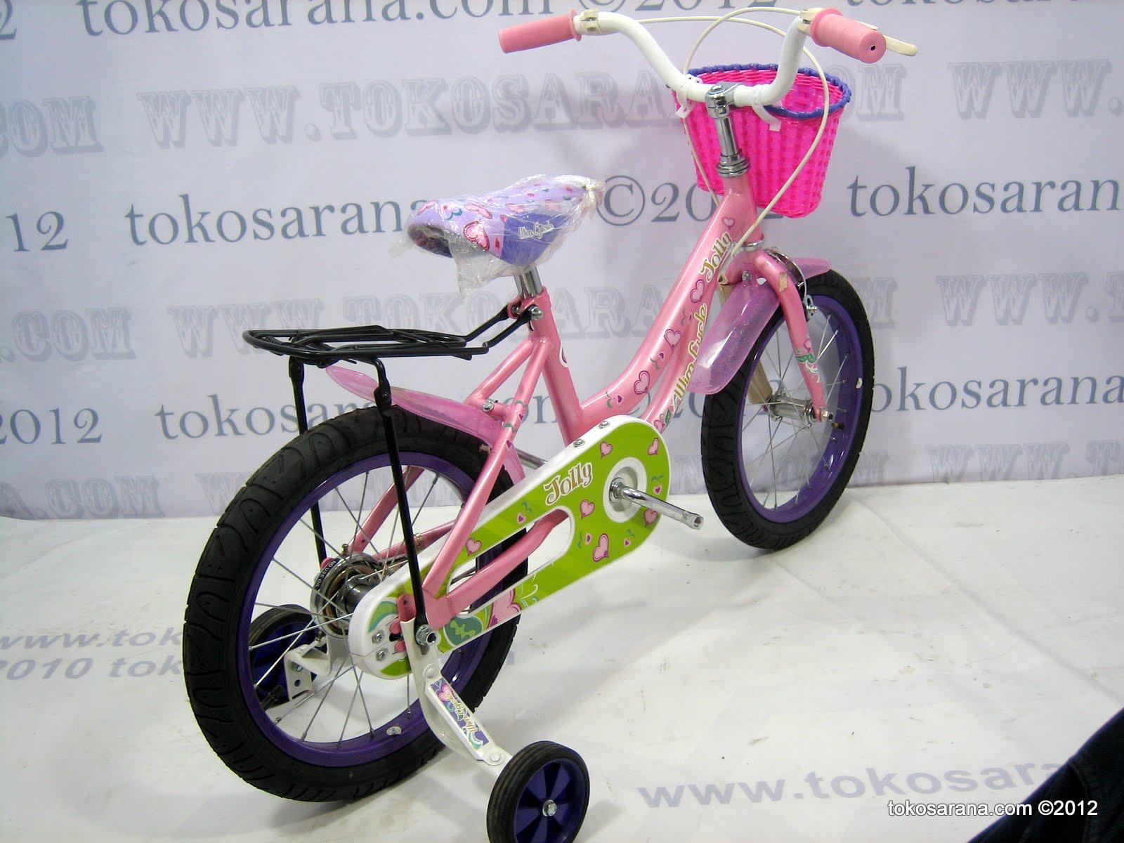 http://2.bp.blogspot.com/-yyP2M9QZfWE/T2LuaW-nfoI/AAAAAAAAPyY/inZ9Obg329U/s1600/16+wimcycle+jolly+special+edition+%25282%2529.JPG