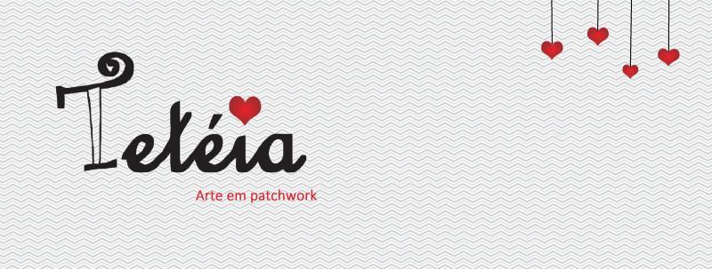 Tetéia Patchwork