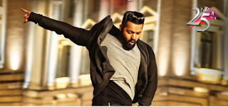 Jr NTR : Tollywood Actor Rejected a Huge Offer