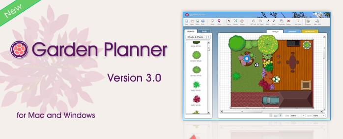 Garden Planner V3 1 0 2 Full Version Serial Key All Programs