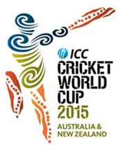 2015 ICC World CUP