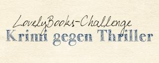 http://www.lovelybooks.de/thema/Lesechallenge-Krimi-gegen-Thriller-2016-1212563672/