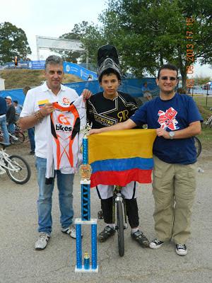 1 paisitas medellin antioquia colombia colombianas best - 1 3