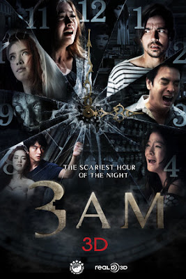 3 A.M. 3D full movie (2012)