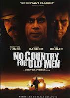 http://2.bp.blogspot.com/-yyVKYG64t5A/UPfq0tu7z-I/AAAAAAAAA-o/vgfEAFZ677M/s1600/No+country+for+old+men.jpg