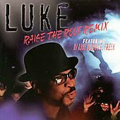 Luke – Raise The Roof (Remix) (Promo CDM) (1997) (320 kbps)