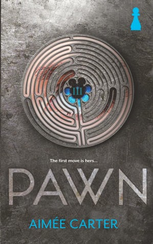 http://jesswatkinsauthor.blogspot.co.uk/2014/01/review-pawn-blackcoat-rebellion-1-by.html