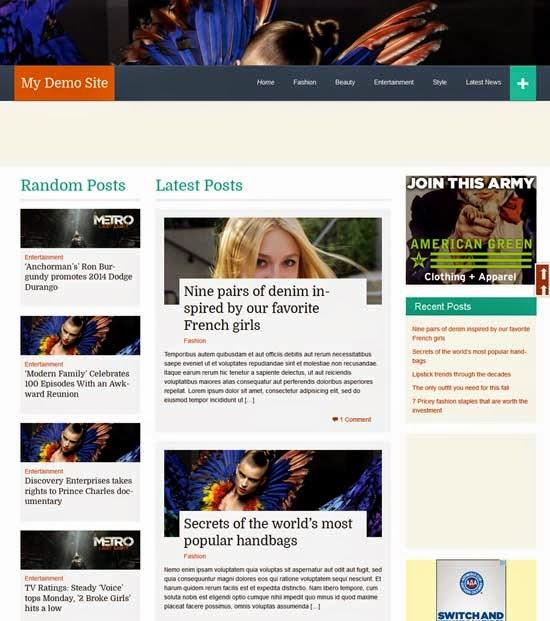 http://2.bp.blogspot.com/-yyWEW3DVSuo/U9jEewDDUJI/AAAAAAAAaA0/OE6AMRk4EeM/s1600/Free-Responsive-wordpress-child-theme-WP-FlatThirteen.jpg