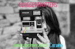 Bloggertrotters