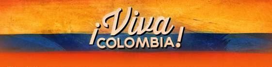 Celebre-alegría-ser-colombiano-especial-apps-App-Store-Apple