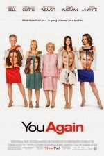 Watch You Again 2010 Megavideo Movie Online