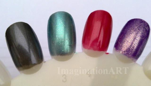smalti_kiko_light_impulse_swatch_swatches_Nail_laquer_polish_unghie_collezione_inverno_natale_2011