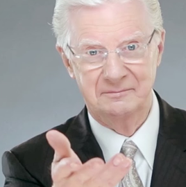 Bob Proctor, speaker, motivational, succes, schimbare