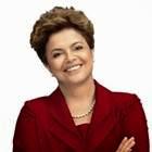 Presidente Dilma Rousseff - 140x140