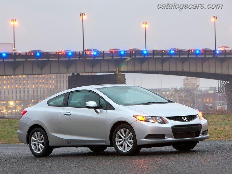 صور سيارة هوندا سيفيك كوبيه 2014 - اجمل خلفيات صور عربية هوندا سيفيك كوبيه 2014 - Honda Civic Coupe Photos Honda-Civic-Coupe-2012-06.jpg