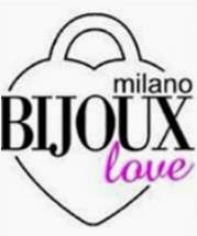 Milano Bijoux Love