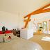 Relooker votre maison en cinq étapes