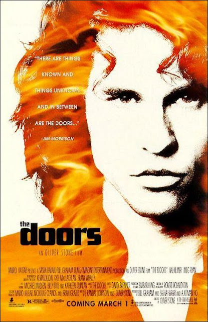 The Doors  [Latino]