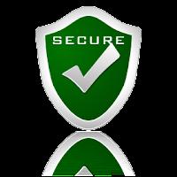 bezpieczne, internetowe konto bankowe