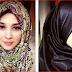 Ciri-Ciri Gadis Idaman Lelaki Mengikut Negeri