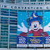 Descubra o que irá ter na D23 Expo 2015 - Evento anual da Walt Disney Company