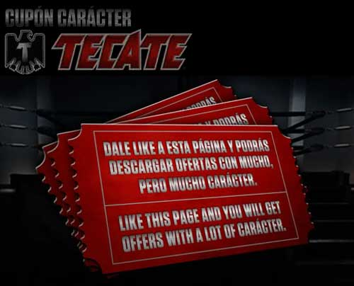 Tecate Beer Rebate Pacquiao vs. Bradley HBO PPV - Manny Pacquiao ...