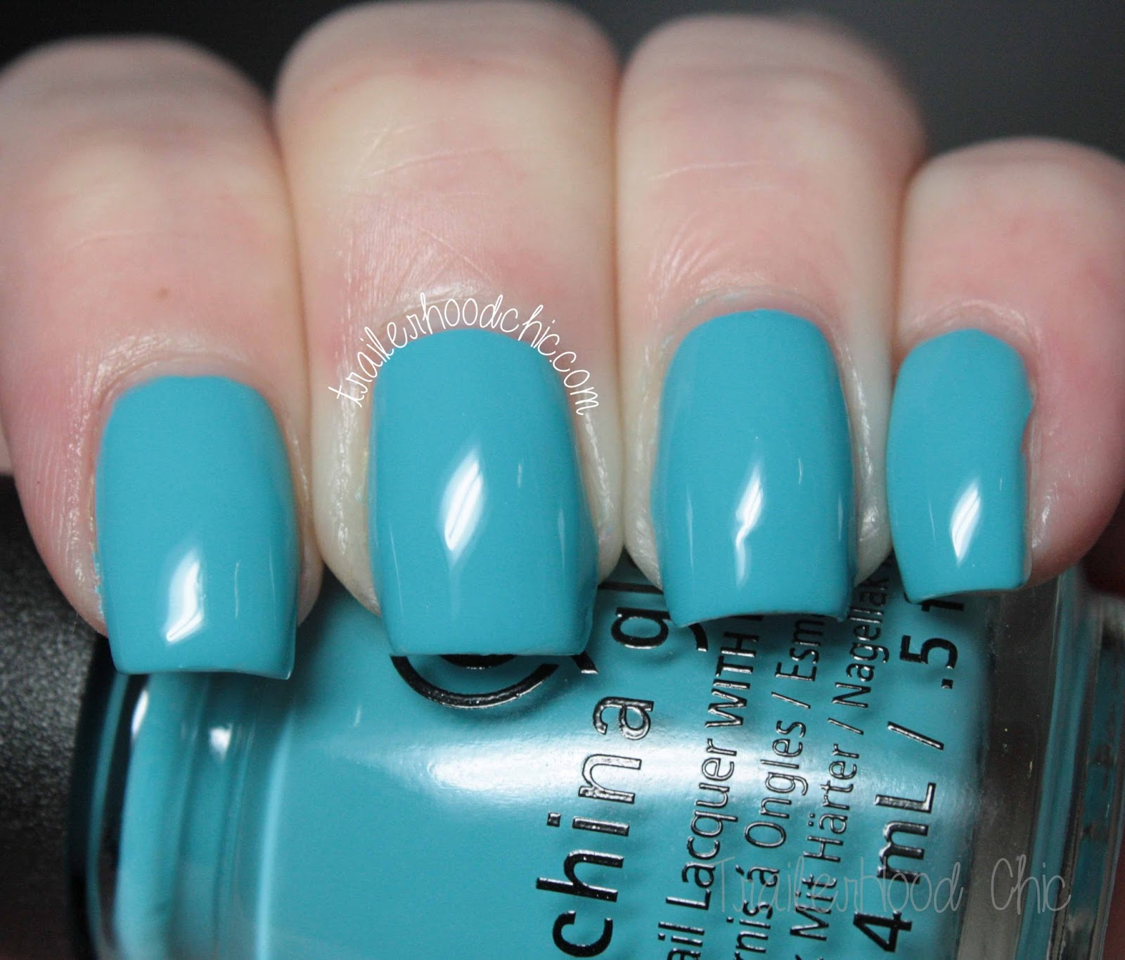china glaze electric nights review swatches uv meant to be