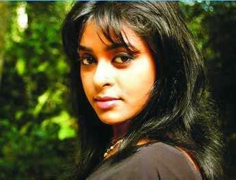 Jyotika Jyoti