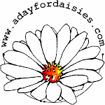 6 A day for Daisies blog