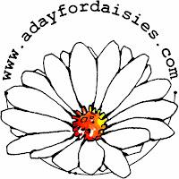 http://2.bp.blogspot.com/-yym9ZFNWJD8/UxLfMKtxKHI/AAAAAAAA49I/s8SPHWhw39Q/s200/logo-a.jpg