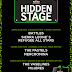 Programación completa del Hidden Stage Primavera Sound 2015