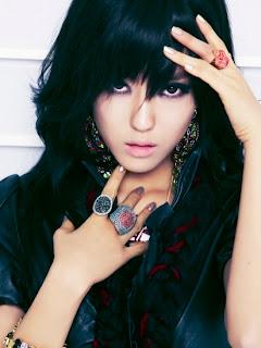 Hyomin (Park Sunyoung) Hyomin-t-ara-tiara-10600693-412-550