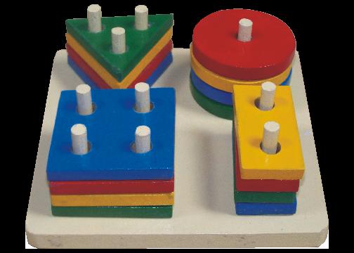 mainan edukatif anak,alat peraga edukatif,alat peraga edukatif paud,alat peraga edukatif untuk tk,APE,mainan outdoor,produsen alat peraga edukatif.