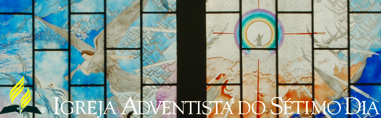 IASD - Igreja Adventista Central do Rio de Janeiro