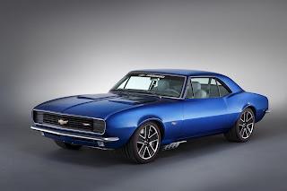 [Resim: Chevrolet+Performance+1967+Camaro+Hot+Wheels+1.jpg]