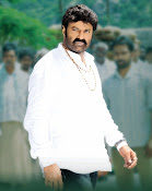 Legend Movie photos Gallery-thumbnail-11
