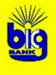 Bihar Gramin Bank Recruitment