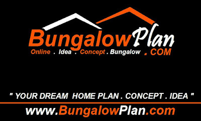 BungalowPlan.com , The best collection of bungalow plans, house plans