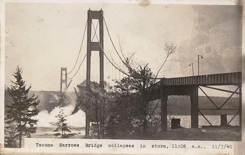 Tacoma Narrows Bridge_flickr_photolibrarian_10252422523