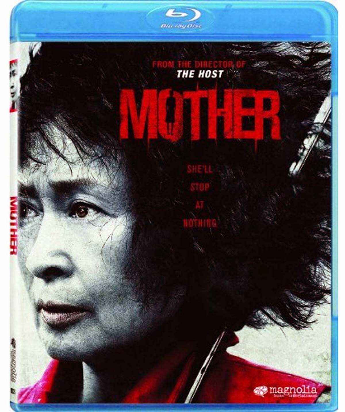 mother-madeo-movie-blu-ray-dvd-case-box