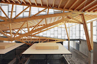 11-Inca-Public-Market-by-Charmaine-Lay-and-Carles-Muro